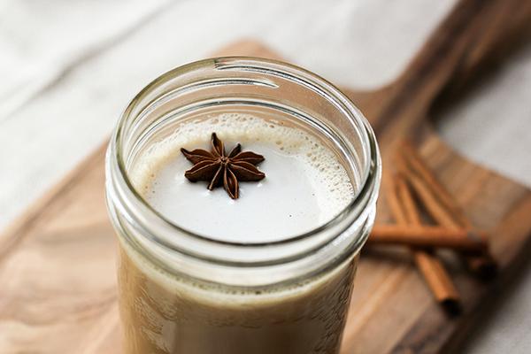 how to make homemade brewed tea